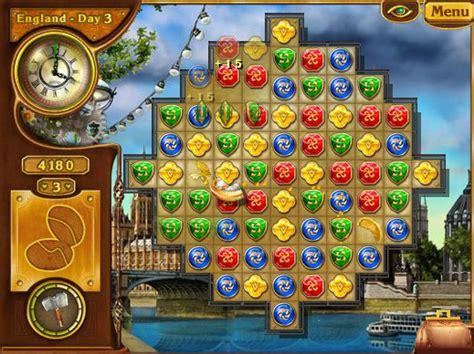 juegos de puzzles juegos gratis online en flash opiniones de videojuego de l 243 gica