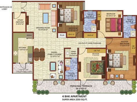 planos de casas pequenas pictures to pin on pinterest planos de casas con 3 dormitorios y dos ba 241 os de una