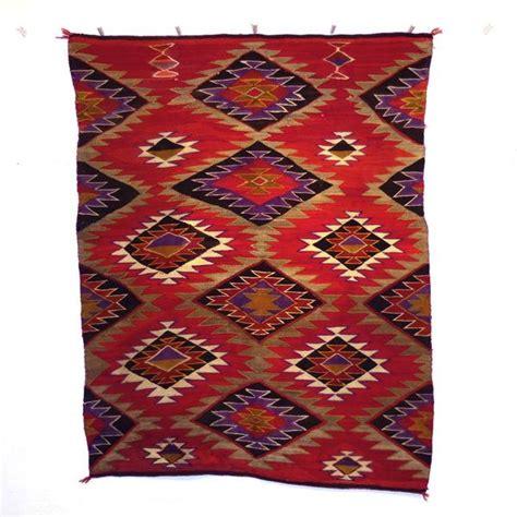 Garlands Navajo Rugs by Antique Navajo Weavings Page 3 Garland S Navajo Rugs