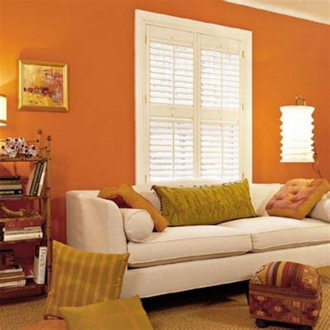 Living Room Decorating Ideas On A Budget Uk 23 Inspirational Living Room Ideas On A Budget Interior