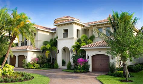 homes for sale in boca raton florida