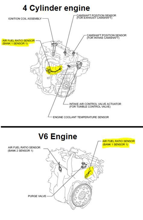 transmission control 2006 toyota camry regenerative braking 2003 toyota camry o2 sensor location toyota wiring diagram images