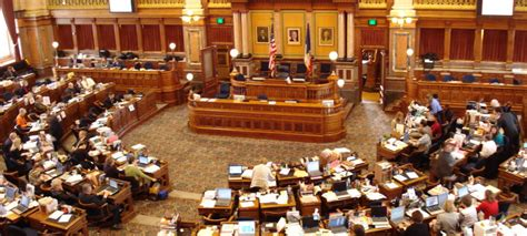 iowa votes to block state funds from boycotting israel