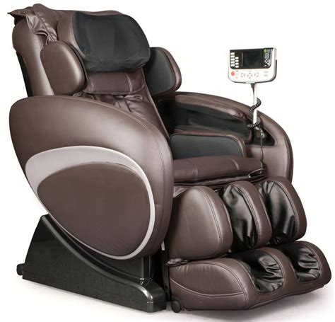 zero gravity massage recliner osaki os 4000t executive zero gravity massage chair recliner