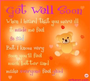 comforting message before surgery best wishes before surgery quotes quotesgram
