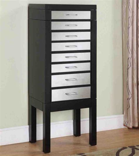skinny armoire skinny armoire home furniture design