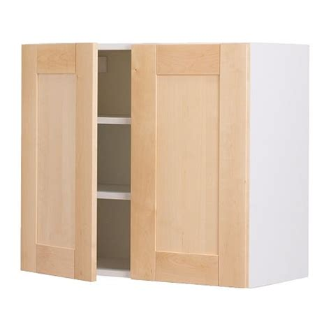Ikea Cabinet Door Fronts Painting Ikea Kitchen Cabinet Doors Drawer Fronts Stately Kitsch