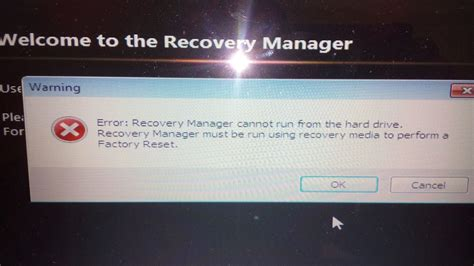 reset hp deskjet 3050a to factory settings re restore to factory settings hp support forum 5141747