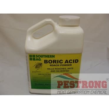Bor Ic buy 19 95 boric acid roach powder insecticide 3lb