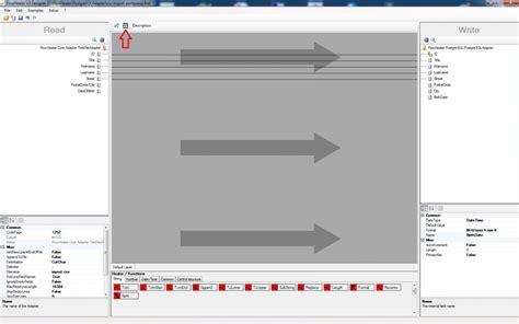 tutorial phpexcel phpexcel export excel phpsourcecode net