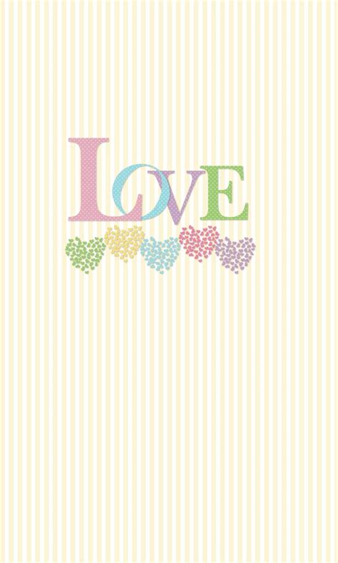 wallpaper z10 cute blueberrythemes valentines z10 screen resolution 1