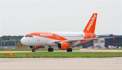 cancellation letter easyjet easyjet passengers stranded at luton airport hq say they