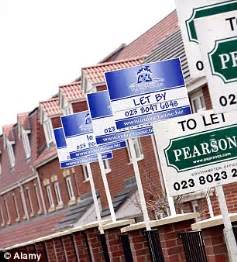 buy to let mortgage best deals the mortgage works offers its cheapest buy to let