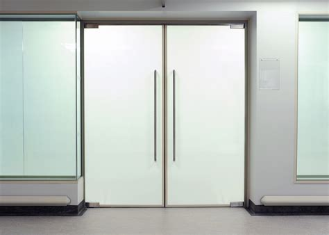 Sliding Glass Walls by Switchable Glass Privacy Glass Smartglass International
