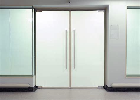 Switchable glass privacy glass smartglass international