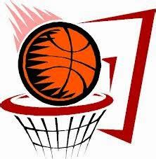 Bola Basketring macam macam istilah kata dalam bola basket olahraga pedia
