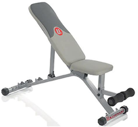 how to make a workout bench how to build a home gym on a budget best home gym