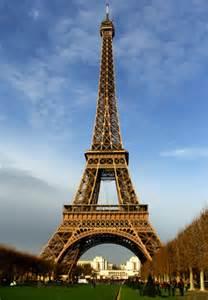 eiffelturm treppen steigen franz 246 sisch lernen in der stadt der liebe reisetipps