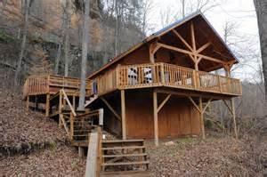 high rock cabin river gorge cabin rentals cabins