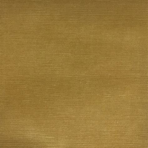 microfiber upholstery fabric for sale pond strie textured microfiber slubbed velvet upholstery