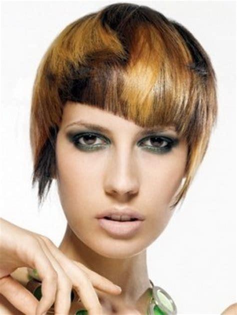 moda di capelli corti moda capelli corti donna
