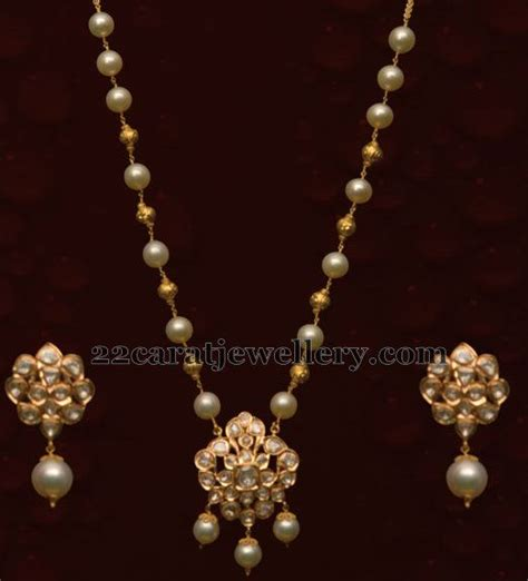 simple locket  drops earrings gold jewelry fashion
