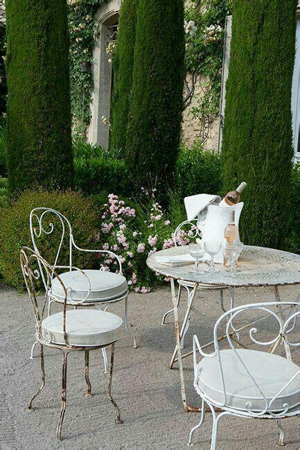 Garten Blumen 1093 by 1093 Besten Jahreszeiten Bilder Auf Verandas