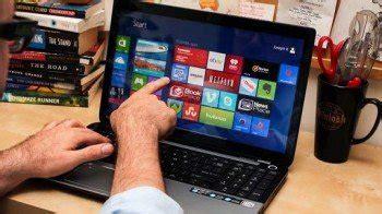Harga Komputer Merk Hp I7 arena laptop portal laptop indonesia