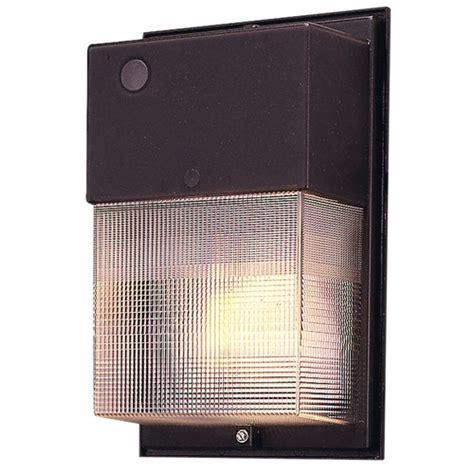 Cooper Light Fixtures Cooper Lighting Msled100 Solar Powered Motion Detector Led Light Walmart