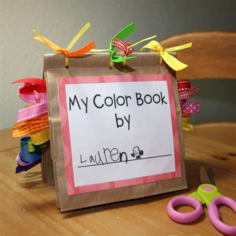 coloring book metacritic colour craft activities for toddlers make a toddler color