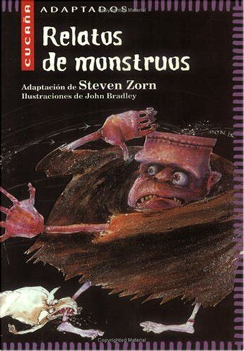 libro relatos de monstruos relatos de monstruos n c p 250 blico libros