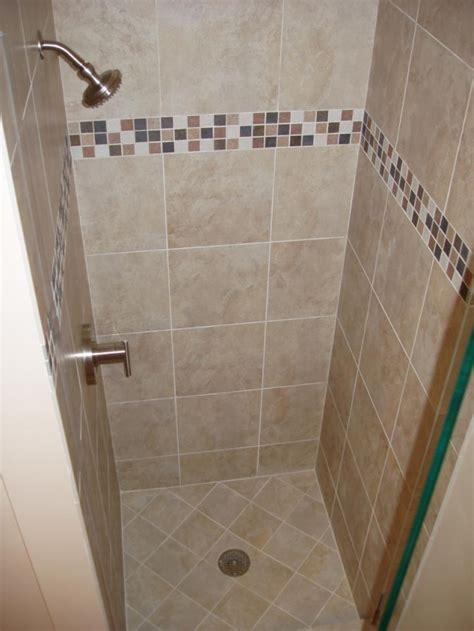 Tile Site Bathroom Shower Tile Ideas On