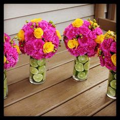 Flower Arrangements With Fruit In Vase by 1000 Images About Floral Arrangements With Fruit
