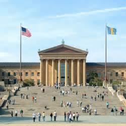 Rocky Stairs Philadelphia by The Rocky Statue And The Rocky Steps Visit Philadelphia