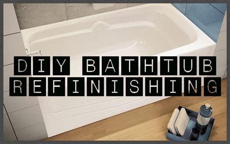 restore  refinish  tub bathtub refinishing removeandreplacecom