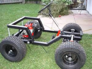 Power Wheels Welding Truck For Sale 17 Best Images About Mini Buggy On Go