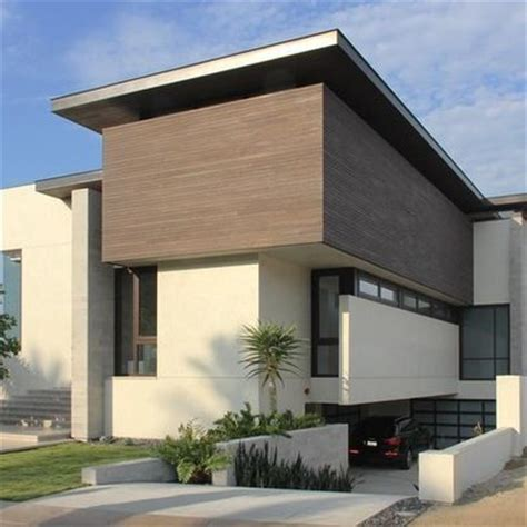 modern exterior house colors 117 best images about exteriors color schemes on