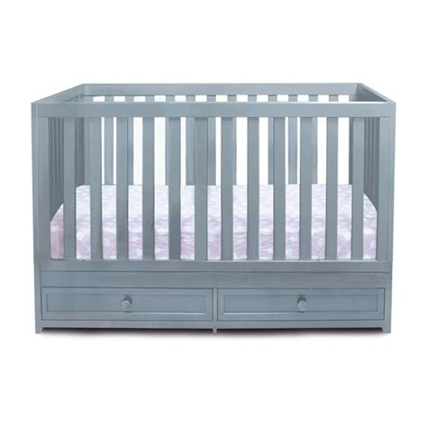 Modern Convertible Crib Marilyn Modern Cribs Afg Baby Furniture