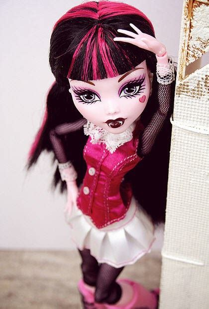 where can i buy a monster high doll house monster high dolls lovers where to buy monster high draculaura dolls online