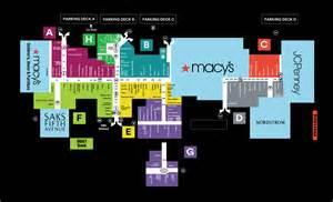 florida mall stores map mall map of dadeland mall a simon mall miami fl
