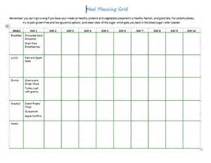 Grid Planner Online 7 Day Grid Search Results Calendar 2015