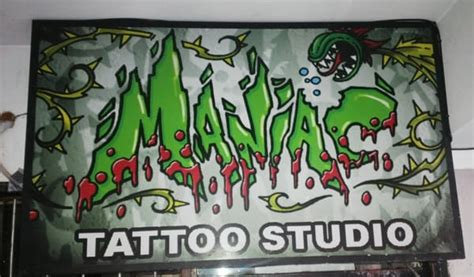 tattoo parlour in noida amazing tattoo studio parlours in noida ghaziabad