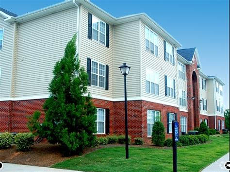 1 bedroom apartments in greenwood sc phoenix place rentals greenwood sc apartments com