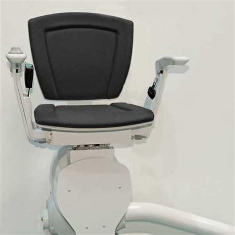sillas salvaescaleras precios sillas salvaescaleras comparar precios de varias empresas