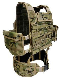 hydration carrier for plate carrier405040504030503040304040400 591 i ll need a bigger backpack i the 45l version of the