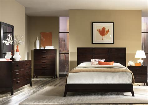simple feng shui bedroom mirror placement tips and ideas in the home and business