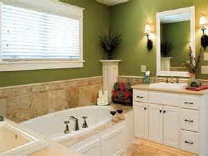 19 best images about best bathroom color schemes on pinterest