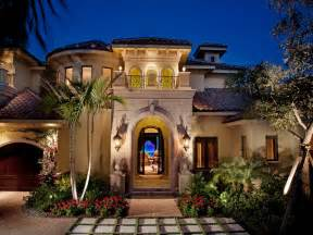 home design inc mediterranean dream mediterranean exterior miami by weber design group inc