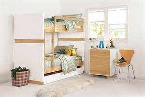 Unisex Bedroom Ideas Decorating Ideas For Unisex Kids Bedroom Room Decorating