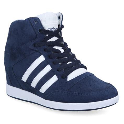adidas shoes high heels mandala2012 co uk